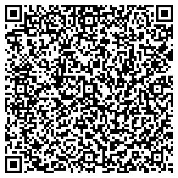 QR-код с контактной информацией организации ПОСОЛЬСТВО СЕРБИИ И ЧЕРНОГОРИИ В РБ