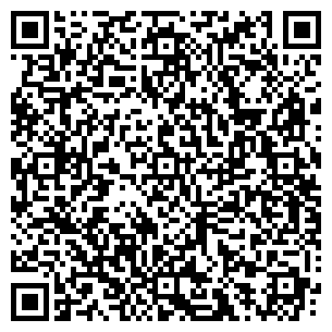 QR-код с контактной информацией организации ОПХ РАКШИНСКОЕ