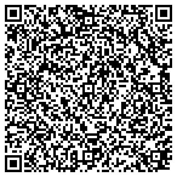 QR-код с контактной информацией организации СЕЛЬСКОХОЗЯЙСТВЕННЫЙ ПРОИЗВОДСТВЕННЫЙ КООПЕРАТИВ ВЕСЕЛОВСКИЙ