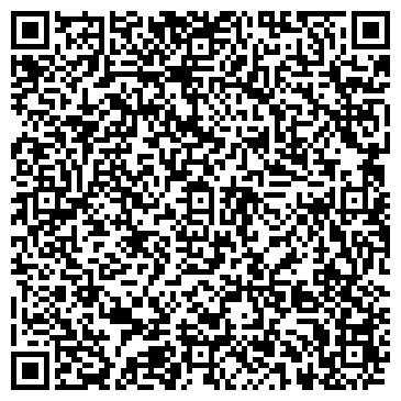 QR-код с контактной информацией организации СЕЛЬСКОХОЗЯЙСТВЕННЫЙ ПРОИЗВОДСТВЕННЫЙ КООПЕРАТИВ ПЕТРОВСКИЙ