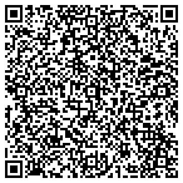 """QR-код с контактной информацией организации ОАО ВЕРНАДОВСКОЕ ХЛЕБОПРИЕМНОЕ ПРЕДПРИЯТИЕ"""""""