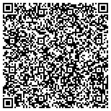 QR-код с контактной информацией организации ПРЕДСТАВИТЕЛЬСТВО ЕВРОПЕЙСКОЙ КОМИССИИ В БЕЛАРУСИ ТАСИС-ОФИС