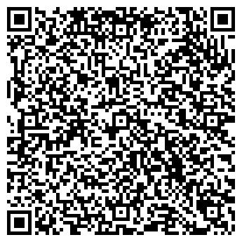 QR-код с контактной информацией организации КАРЕЛЬСКАЯ УЧАСТКОВАЯ БОЛЬНИЦА
