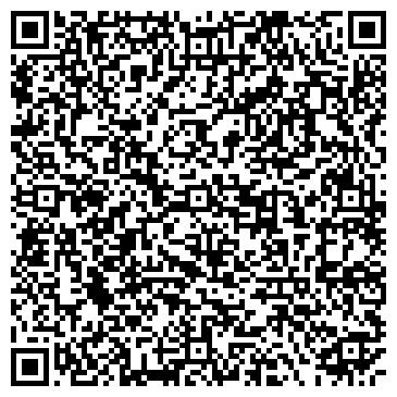 QR-код с контактной информацией организации ЦЕНТРАЛЬНАЯ РАЙОННАЯ АПТЕКА № 42 (МП)