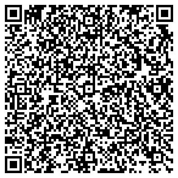 QR-код с контактной информацией организации ПРЕДСТАВИТЕЛЬСТВО КОРПОРАЦИИ ZTE В РБ