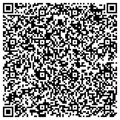 QR-код с контактной информацией организации Магазин для садоводов и дачников, ЗооТовары