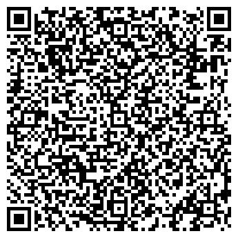 QR-код с контактной информацией организации МОРШАНСКИЙ ЛЕСХОЗ