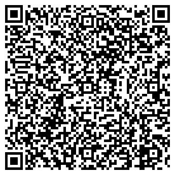 QR-код с контактной информацией организации УЧРЕЖДЕНИЕ ЯТ 30/5