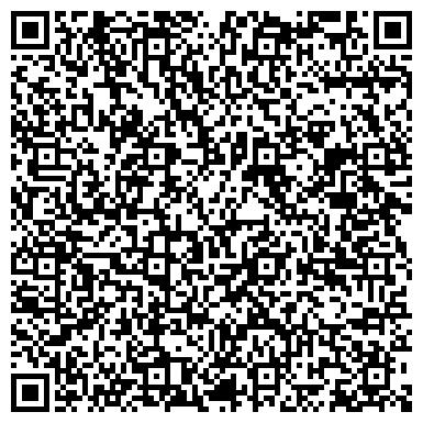 """QR-код с контактной информацией организации АО """"Муромский завод радиоизмерительных приборов"""""""