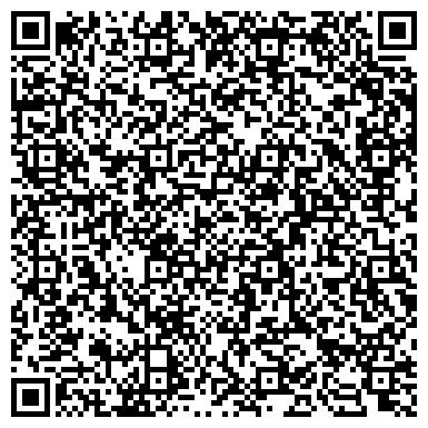 QR-код с контактной информацией организации МУРОМСКИЙ ИСТОРИКО-ХУДОЖЕСТВЕННЫЙ И МЕМОРИАЛЬНЫЙ МУЗЕЙ