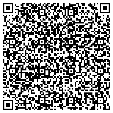 QR-код с контактной информацией организации МУРОМСКИЙ ЗАВОД РАДИОИЗМЕРИТЕЛЬНЫХ ПРИБОРОВ