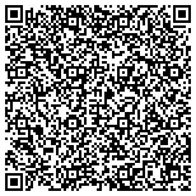 """QR-код с контактной информацией организации АО """"Муромский приборостроительный завод"""""""