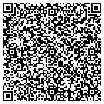 QR-код с контактной информацией организации МУРОМСКАЯ СТРЕЛОЧНАЯ КОМПАНИЯ