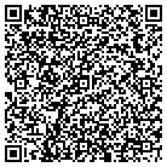 QR-код с контактной информацией организации ООО АГРО-С