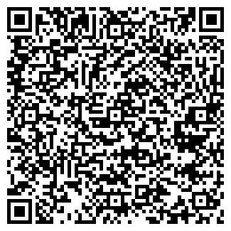 QR-код с контактной информацией организации ООО МУРОМАВТОСЕРВИС