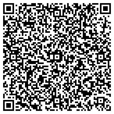 QR-код с контактной информацией организации ПРОТЕЗНО-ОРТОПЕДИЧЕСКИЙ ВОССТАНОВИТЕЛЬНЫЙ ЦЕНТР РУП