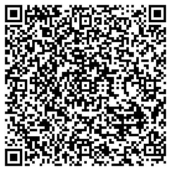QR-код с контактной информацией организации ЗАО СТРЕЛОЧНЫЕ ПЕРЕВОДЫ