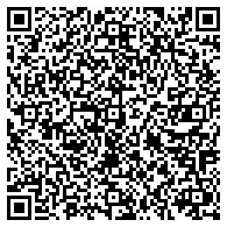 """QR-код с контактной информацией организации """"Аптеки Мурома — murom.apteki.su"""""""