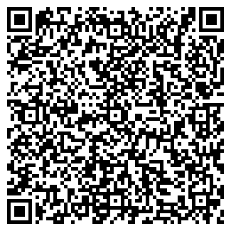 QR-код с контактной информацией организации ООО СК МЕГАПОЛИС