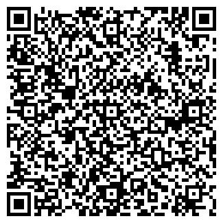 QR-код с контактной информацией организации ОАО МУРОМЕЦ