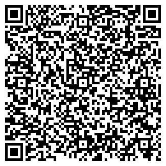 QR-код с контактной информацией организации ЗАО МУРОМСПЕЦСТРОЙ