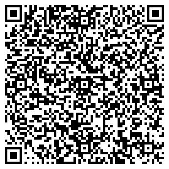 QR-код с контактной информацией организации ПОДБЕЛЕВСКОЕ КОЛЛЕКТИВНОЕ ПРЕДПРИЯТИЕ