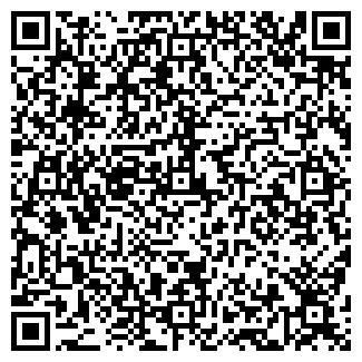 QR-код с контактной информацией организации ЧЕРЕМОШНЫ, ООО