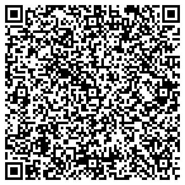 QR-код с контактной информацией организации МЦЕНСКФАРМАЦИЯ МУНИЦИПАЛЬНОЕ ГОРРАЙПРЕДПРИЯТИЕ