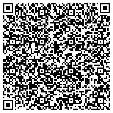 QR-код с контактной информацией организации «Мценский литейный завод»