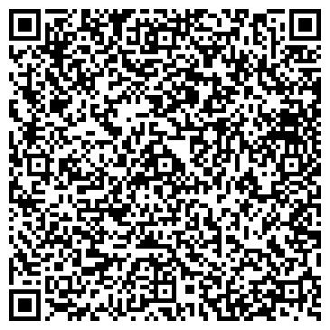 QR-код с контактной информацией организации МЦЕНСКИЕ ГОРОДСКИЕ ЭЛЕКТРОСЕТИ