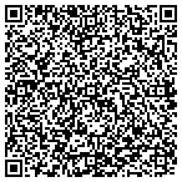QR-код с контактной информацией организации МЦЕНСКИЕ ЭЛЕКТРИЧЕСКИЕ СЕТИ ОАО ОРЕЛЭНЕРГО