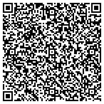 QR-код с контактной информацией организации НАВЛИНСКАЯ МЕЖХОЗЯЙСТВЕННАЯ ПМК № 2