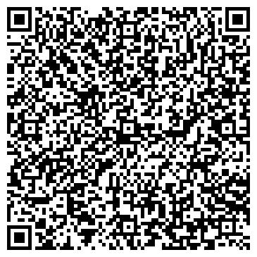 QR-код с контактной информацией организации НАВЛИНСКОЕ РЕМОНТНО-ТЕХНИЧЕСКОЕ ПРЕДПРИЯТИЕ, ОАО