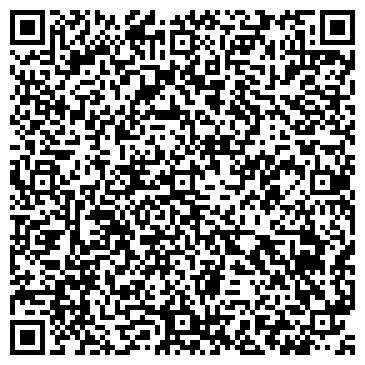 QR-код с контактной информацией организации ОВОЩЕСУШИЛЬНЫЙ НАВЛИНСКИЙ ЗАВОД