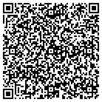 QR-код с контактной информацией организации РЯБЧЕВСКОЕ СХПК