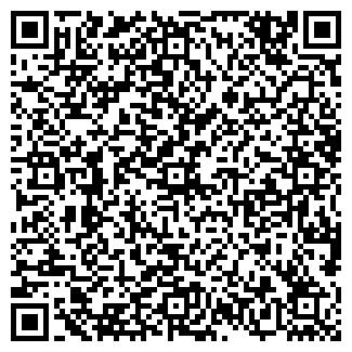QR-код с контактной информацией организации ЗАРЕЧЬЕ КОЛХОЗ