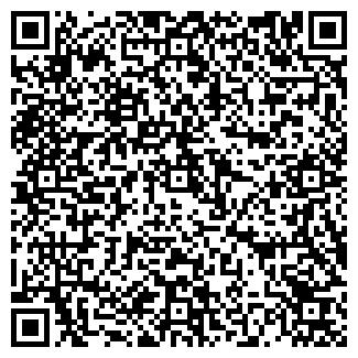 QR-код с контактной информацией организации СМОЛЯНКА ООО