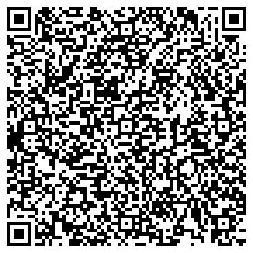 QR-код с контактной информацией организации НАВЛИНСКАЯ ЦЕНТРАЛЬНАЯ РАЙОННАЯ БОЛЬНИЦА