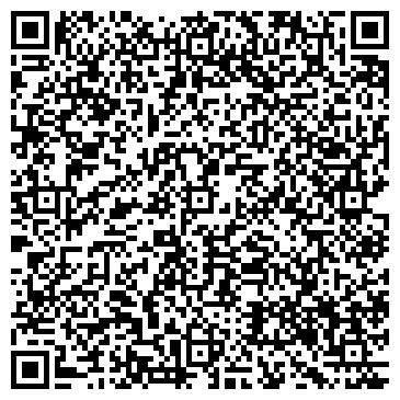 QR-код с контактной информацией организации НАВЛИНСКИЙ ХЛЕБОКОМБИНАТ ФИЛИАЛ