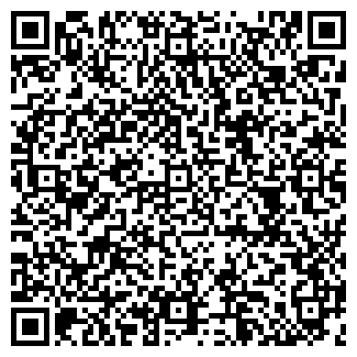 QR-код с контактной информацией организации СОЛАР ЗАО