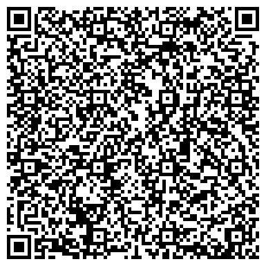 QR-код с контактной информацией организации УРИЦКАЯ РАЙОННАЯ САНИТАРНО-ЭПИДЕМИОЛОГИЧЕСКАЯ СТАНЦИЯ