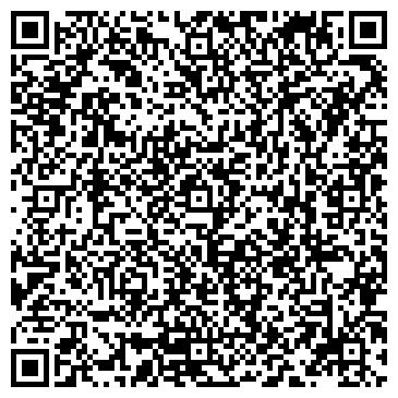 QR-код с контактной информацией организации НАРЫШКИНСКИЙ КООПЕРАТИВНЫЙ ПИЩЕКОМБИНАТ
