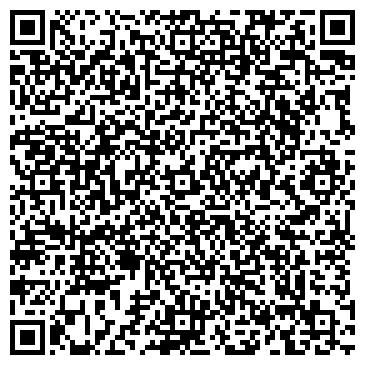 QR-код с контактной информацией организации ОАО НЕЛИДОВСКИЙ МАШИНОСТРОИТЕЛЬНЫЙ ЗАВОД