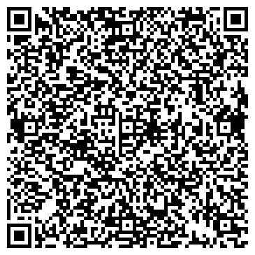 QR-код с контактной информацией организации ОАО НЕЛИДОВПРЕССМАШ