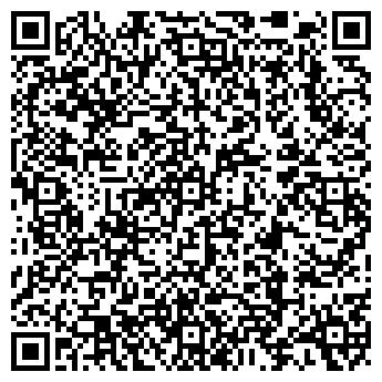 QR-код с контактной информацией организации СПИД-ЛАБОРАТОРИЯ ЦРБ