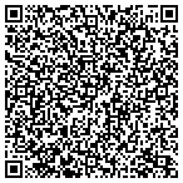 QR-код с контактной информацией организации РАСЧЕТНО-КАССОВЫЙ ЦЕНТР НЕЛИДОВО