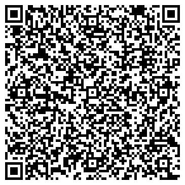 QR-код с контактной информацией организации НЕЛИДОВСКИЙ МАШИНОСТРОИТЕЛЬНЫЙ ЗАВОД, ОАО