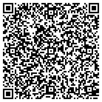 QR-код с контактной информацией организации СПЕЦПРИБОР ПК ОДО