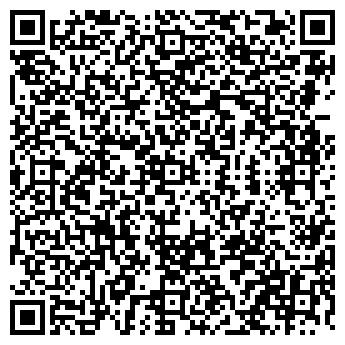 QR-код с контактной информацией организации НЕЛИДОВСКАЯ ПМК