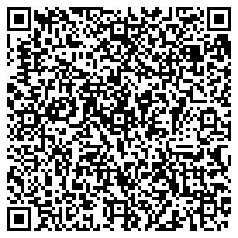 QR-код с контактной информацией организации НЕЛИДОВСКИЙ ДОК, ОАО
